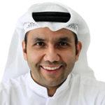 UPpayments Kuwait Clients
