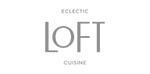 Loft Kuwait