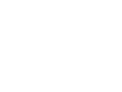 Rent Payments Online Kuwait