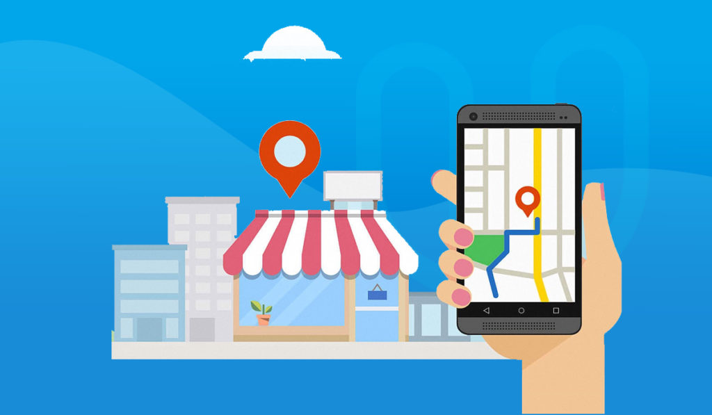 The best practices of setting and configuring your Google My Business Account