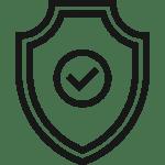 يوانترفيس إستقبل الدفع الإلكتروني بكل أمان