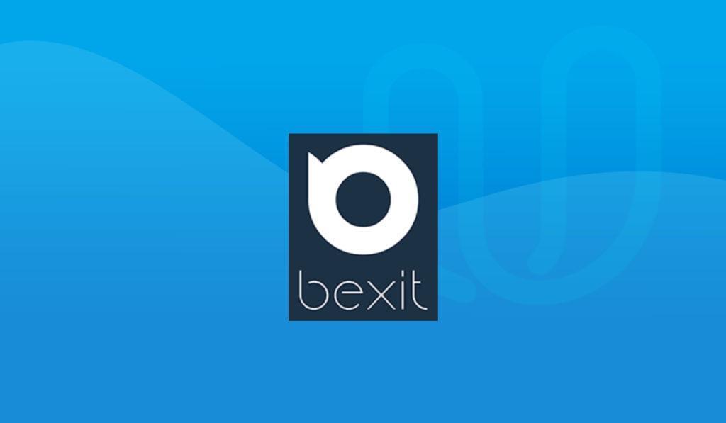 دراسة: شركة بيكست Bexit والتعاون مع منصة يوإسكرو UEscrow