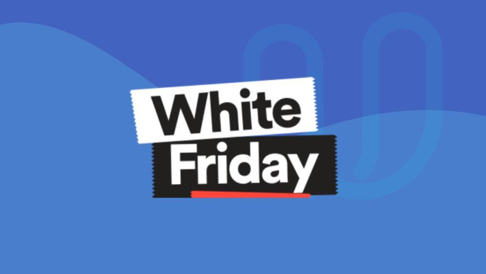 الجمعة البيضاء