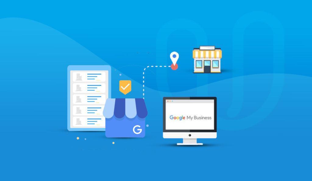 كل ما يحتاج معرفته أصحاب المشاريع عن حساب جوجل نشاطي التجاري Google my business