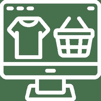 انشاء متجر الكتروني مجاني