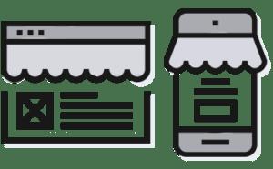 تطبيقات الدفع الإلكتروني