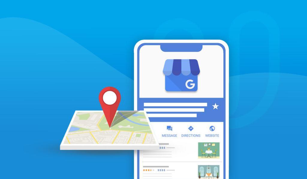 حساب جوجل نشاطي التجاري| طريقة إنشاء وتفعيل حساب جوجل نشاطي التجاري