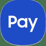 Samsung Pay Payment Gateway in Kuwait