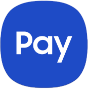 Samsung Pay Payment Gateway in Kuwait