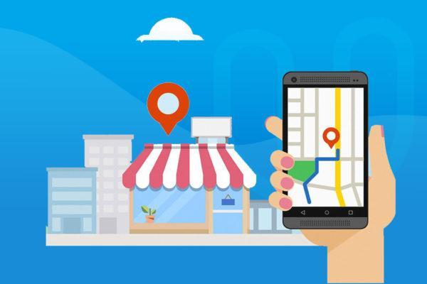 طريقة إنشاء وتفعيل حساب جوجل نشاطي التجاري