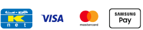 Online Payment Solution Kuwait